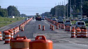 lauderdale-county-residents-favor-an-give-as-much-as-twin-carriageway-construction
