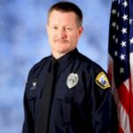 tuscumbia-officer-positioned-on-paid-leave
