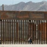 border-patrol-brokers-get-not-not-up-to-3-bodies-alongside-southern-border,-officers-say