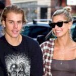 justin-bieber-teases-new-'wedding-music'-after-religious-nuptials-with-hailey-baldwin