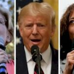 warren-laughs-off-suggestion-that-twitter-ban-trump-after-harris'-call-for-suspension