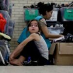 tally-of-children-split-at-border-tops-5,400-in-new-count