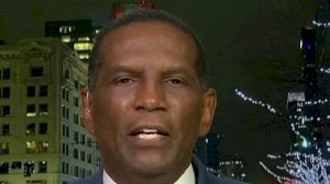 rep.-elect-burgess-owens,-retired-nfler,-touts-gop's-'freedom-force'-to-oppose-aoc's-'squad'