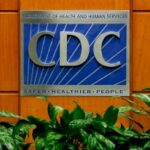 cdc-sets-meeting-on-allocation-of-covid-19-vaccine