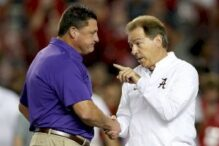 alabama's-dec.-5-opponent-changes-to-lsu-in-revised-sec-schedule