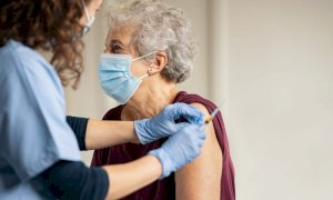 vaccines-should-protect-against-mutated-strains-of-coronavirus
