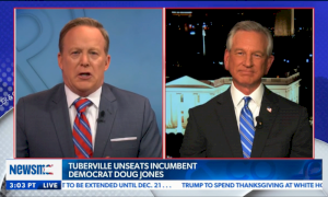 """tuberville-looks-forward-to-public-service-""""probably-for-the-rest-of-my-life"""""""