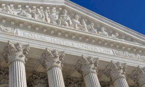 supreme-court-rules-that-churches-can-meet-despite-covid-restrictions