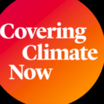 alabama-political-reporter-partners-with-covering-climate-now