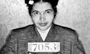 this-day-in-1955,-rosa-parks-changed-history