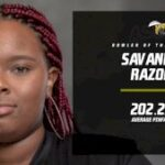 razor-named-freshman-and-bowler-of-the-year-by-swac