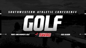 swac-invitational-in-birmingham-canceled-due-to-weather-for-@bamastategolf