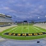 @bamastatefb-will-be-featured-four-times-on-espn-family-of-networks