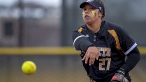 @bamastatesb-picked-to-swac-east-division,-three-picked-preseason-all-swac
