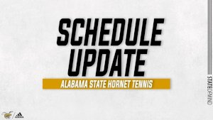 @bamastatetennis-match-scheduled-for-friday-in-mobile-postponed