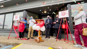 the-salvation-army-of-the-shoals-opens-new-family-store-in-sheffield