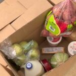 lauderdale-county-church-launches-weekly-food-giveaway-for-thursdays-in-february
