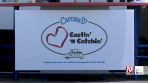 castin'-'n-catchin'-2021-has-a-record-breaking-year