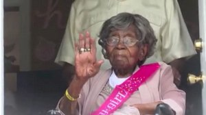 """""""a-pillar-and-stalwart.""""-north-carolina-resident-and-oldest-living-american-dies-at-116"""
